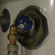 Cylinder Thermostats Glasgow 2