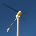 Renewable Energy Consumer Code Glasgow small scale wind generating units