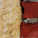 Cavity Wall Insulation Scotland Wall Type 7