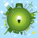 Energy Saving Scotland 1