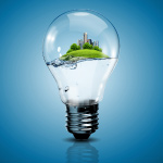 Energy Saving Scotland 3
