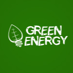Energy Saving Scotland 4