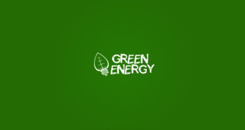 green deal cashback scotland energy saving measures for your home
