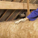 Insulation Grants Scotland Save Money with ATC Energy