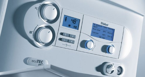 New Boiler Scotland Save Money with ATC Energy Solutions