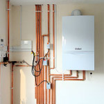 New Boiler Scotland Save Money with ATC Energy Solutions 2