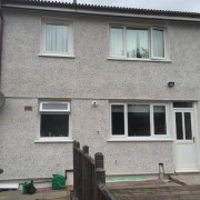 external-wall-insulation-glasgow1
