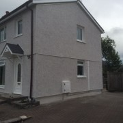 external-wall-insulation-glasgow2