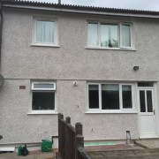 external-wall-insulation-glasgow4