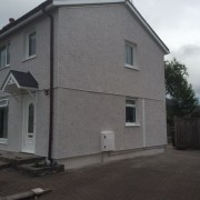 external-wall-insulation-glasgow5