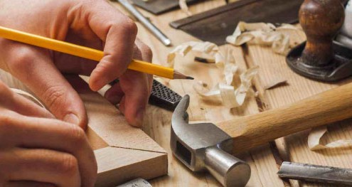 joinery-services-glasgow