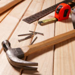 joinery-services-glasgow3