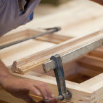joinery-services-glasgow4