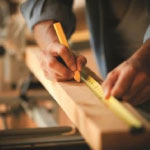 joinery-services-glasgow5
