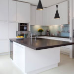 kitchen-installations-glasgow4